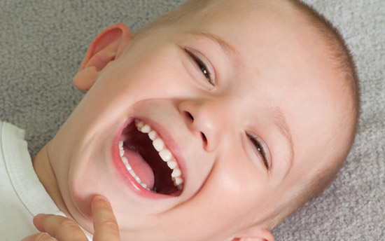 Dentista bambini ad Arese