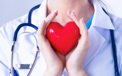 Cardiologia ad Arese