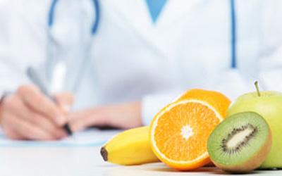 dietologa ad arese
